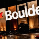 TEDXBoulder big