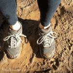 boulder mud season hiking