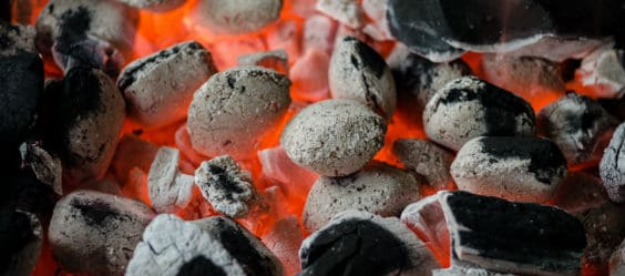 charcoal-grilling-in-boulder-small